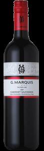gmarquis_cab_sauv_red-1