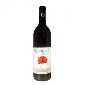 加拿大VQA葡萄酒