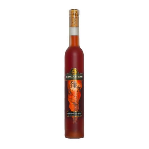 柯兰纳瑞品丽珠VQA冰酒