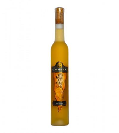 柯兰纳瑞维代尔冰酒