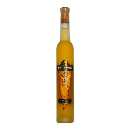 柯兰纳瑞维代尔VQA冰酒