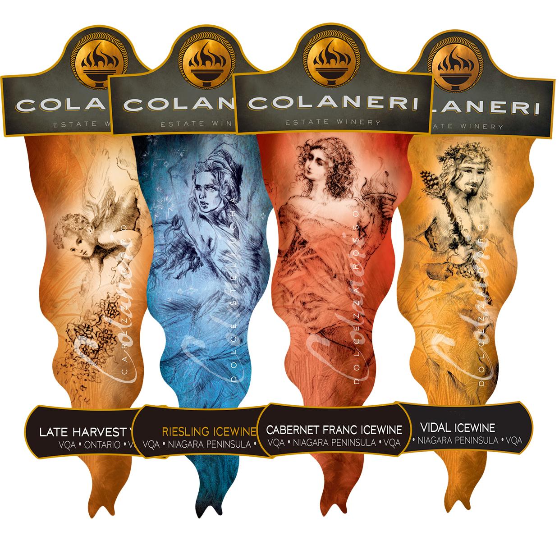 Colaneri_lables