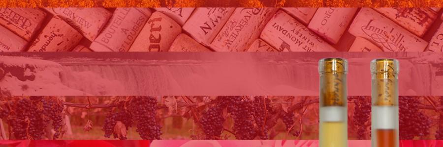 柯兰纳瑞酒庄